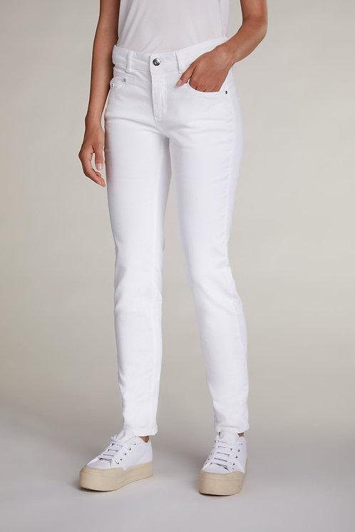 Oui Jeans Newport