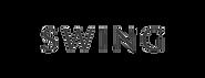Swing Logo frei.png