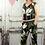 Thumbnail: Ana Alcazar Jumpsuit Cegea
