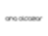 Logo Anna freigestellt.png