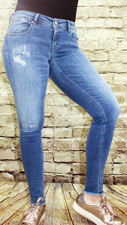 Gang Faye Skinny Jeans