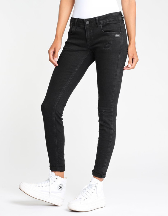 Gang Jeans Faye Skinny Fit