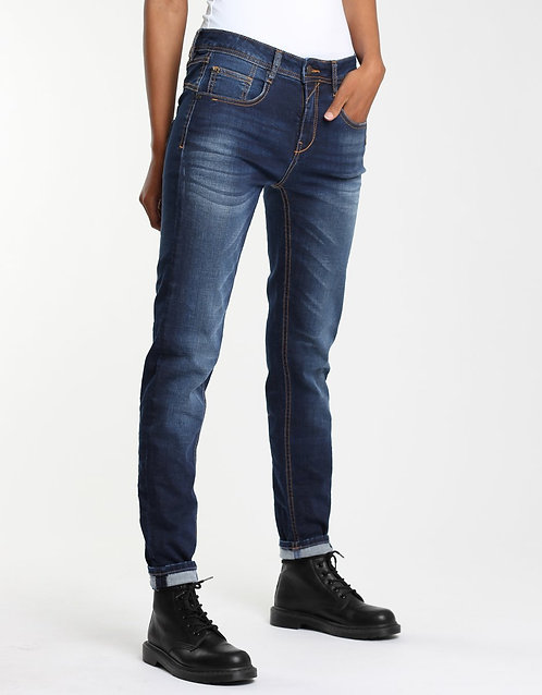 Gang Jeans Amelie Relaxed