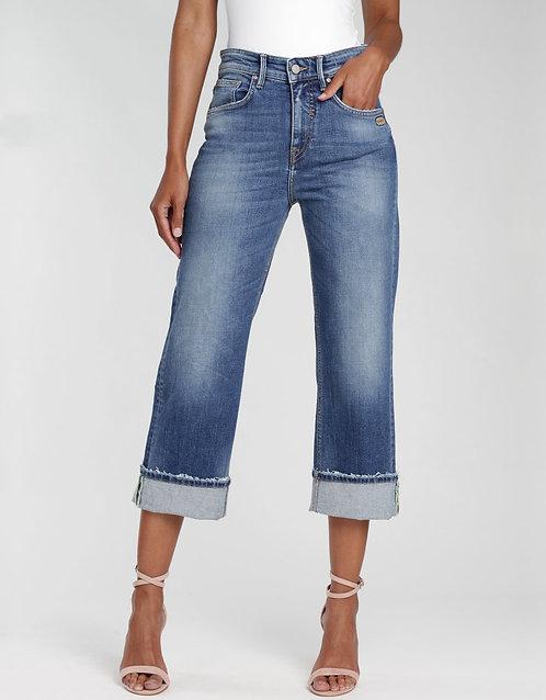 Gang Jeans Gloria Straight