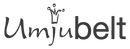 Umjubelt Logo.png