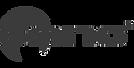 Gang Logo.png