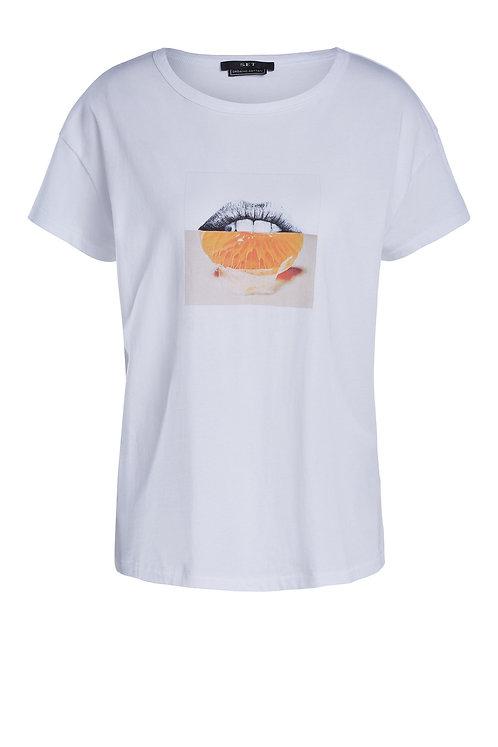 Set Printshirt