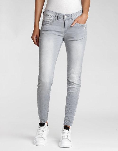 Gang Jeans Gioia