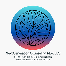 Next Generation Counseling PDX, LLC (3).
