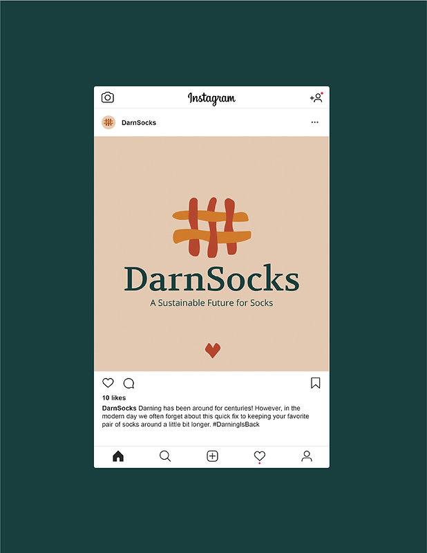DarnSocks3.jpg