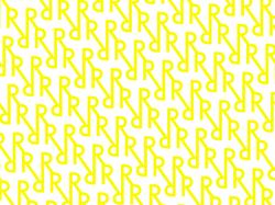 Futura pattern