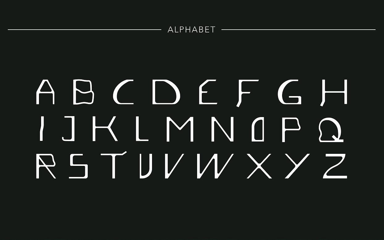 Slide 4 - Full alphabet.jpg