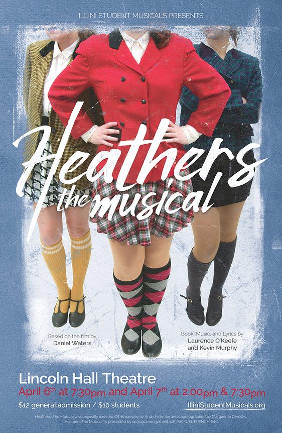 Heathers_poster.jpg