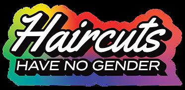 haircutshavenogender.png