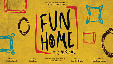 FunhHome_banner.png