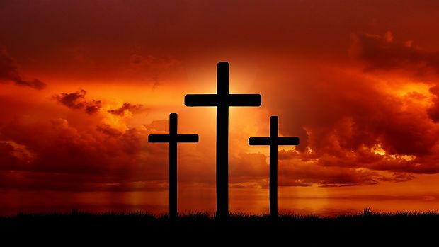 예수crosses-4004239_1080.jpg