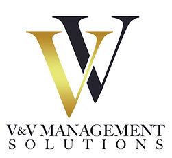 V&V Management Logo.jpg