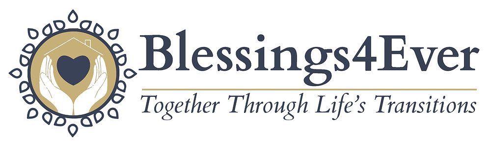 Blessings4Ever provides home care services throughout the greater philadelphia region.