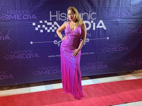 Hispanic Heritage Month Interview: Lisette Gonzalez