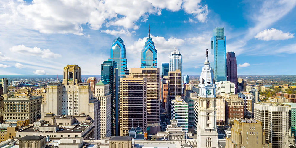 Philadelphia home care agency is setting the standard for home care.