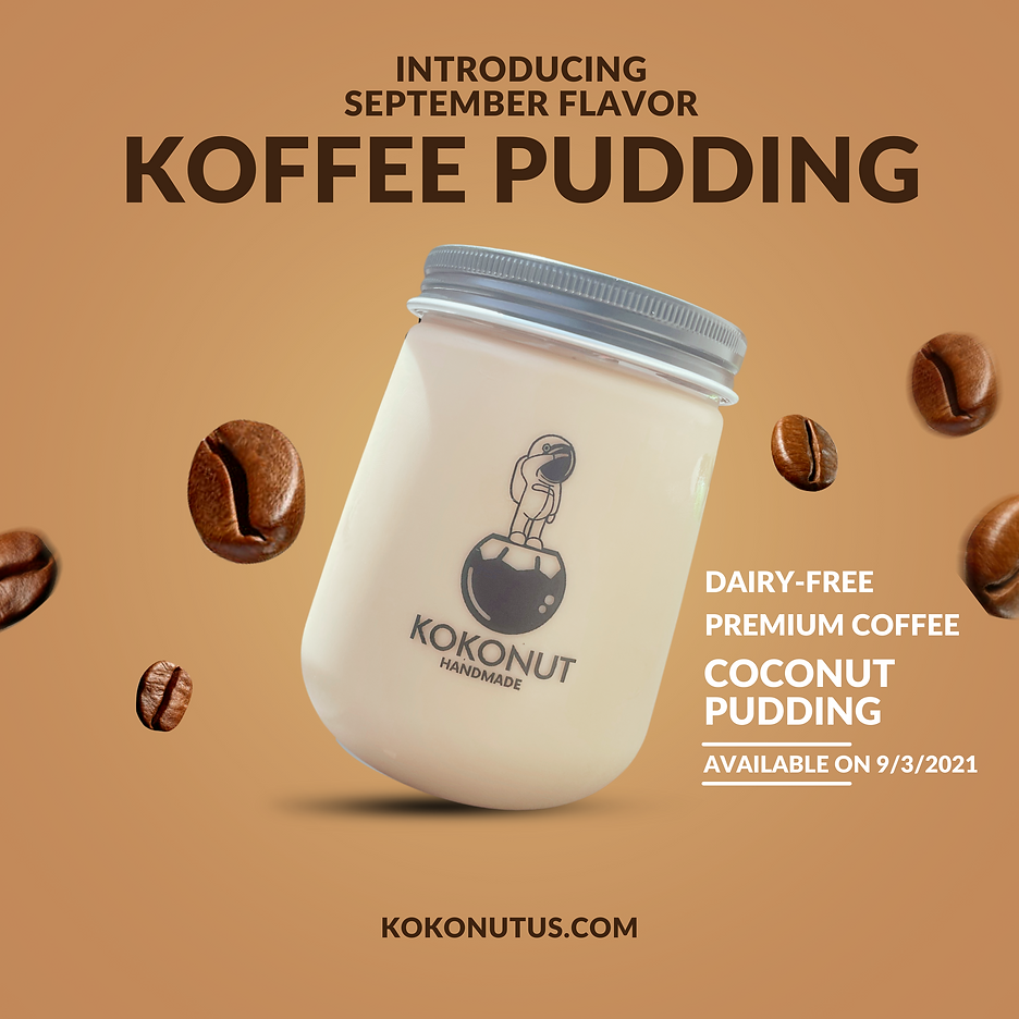 Koffee Pudding.png