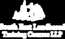 South East Landbased logo_white.png