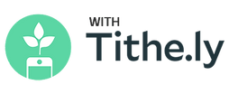 Tithe-logo1_edited.png