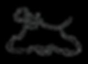 Logo doorzichtige achtergrond.png