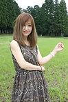 Yomi_nasu01.jpg