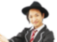 araki_flyer03_bustup_akarui_43_02_202003