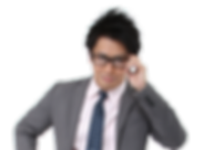 nozomu_triming02_43_20200205.png