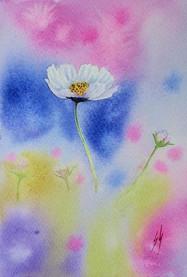 23_Susumu Yoshida様「風のままに」.jpg