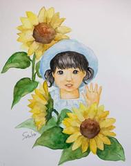 08_山本節子様「ひまわり」.jpg