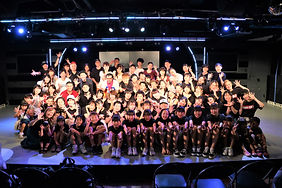 16th_shugo03_with_audience20190811.JPG