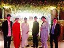 toshimabanbanbarta_team.jpg