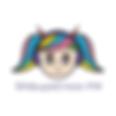 sibuyacrossfm_logo.png