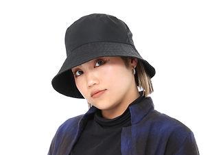 yuki_libera_hpup_yoko32_20200307.jpg