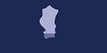 rizm_logo_150.png
