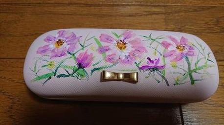 18_小野口和代様「メガネケース 秋桜」.jpg