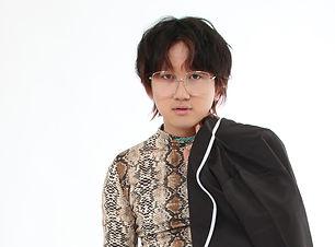 ryoga_hpup_yoko32_20200307.JPG