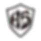 h5_logo.png