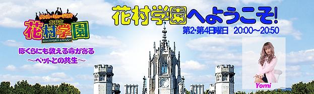 花村学園_プログラム用V300_yomiのみ_20210425.png