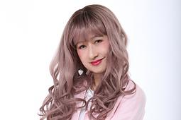 yomi_肌修正_332_20200307.png
