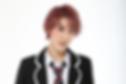 ren_hpup用_32_20200310.png