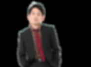 yuki_triming01_43.png