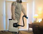 disinfectingphoto.jpg