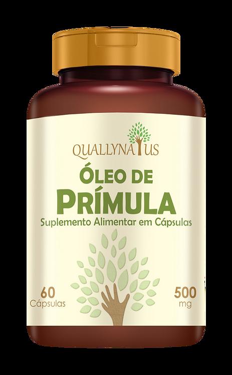óleo de prímula menopausa tpm saúde benefícios produtos naturais