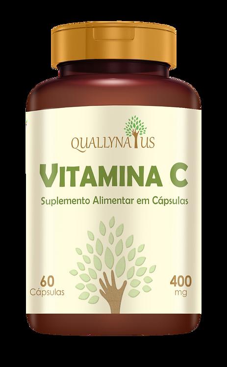 vitamina c suplemento natural saúde bem estar quallynatus novidade escorbuto sistema imunológico prevenção antioxidante
