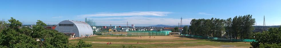 TOP-School-10_2026x350.png