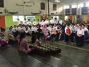 H30中3海外修学旅行5.jpg